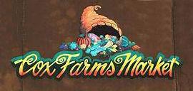 cox farmsmarket.jpg
