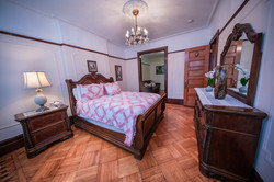 Family Room Suite