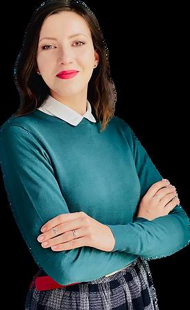Elena Scherl Trainer.png