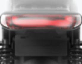 UPro-alb-scuter-electric-spate.png.jpg