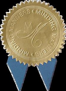 certificate star.png