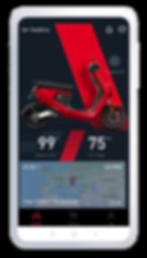 Aplicatia-NIU-M+Sport.png
