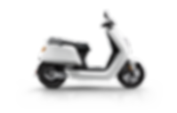Specificatii scuter electric NSport