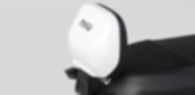 Scuter electric M+Sport-spate.png