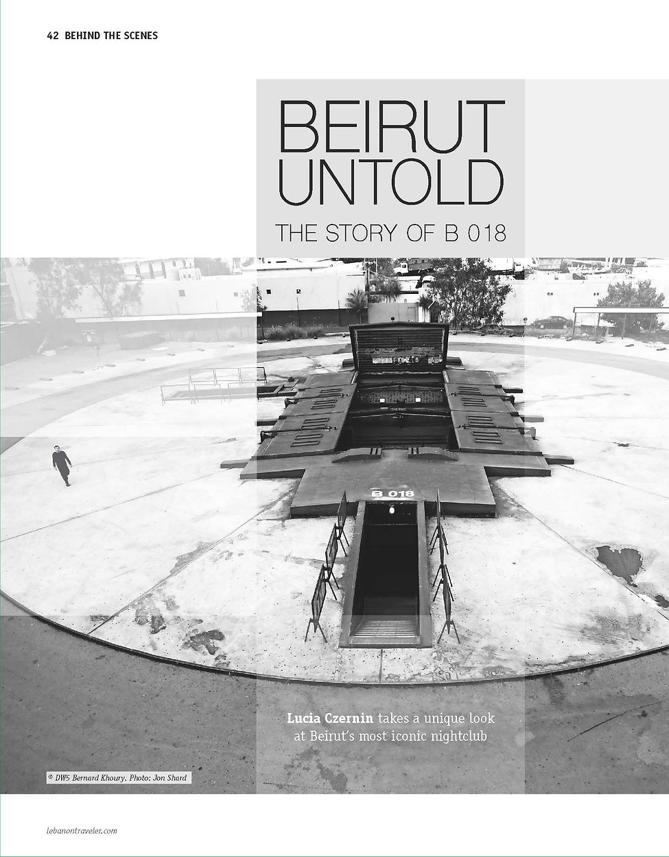 LT22_Page_42-BEHIND THE SCENES-BEIRUT UN