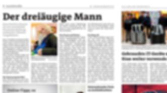 Der_dreiäugige_Mann_Enzo_Paulino_Hauser.
