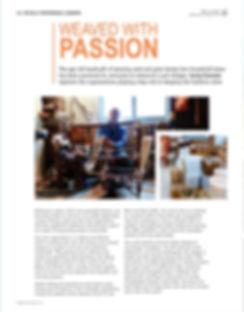 LT22_Page_64-SOCIALLY RESPONSIBLE LEBANO