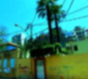 Eine InselimChaos3.jpg