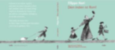 Cover_FilippoNeri-DeinIndienistRom.jpg