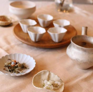 New!中国・台湾茶教室