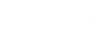 Bonap home logo.png