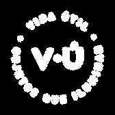 VIDA UTIL BLANCO logo.png