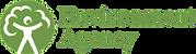 environment-agency-logo_edited.png