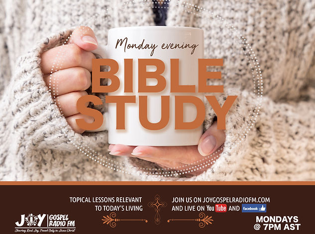 MONDAY BIBLE STUDY.jpg