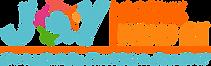 Logo.c.png