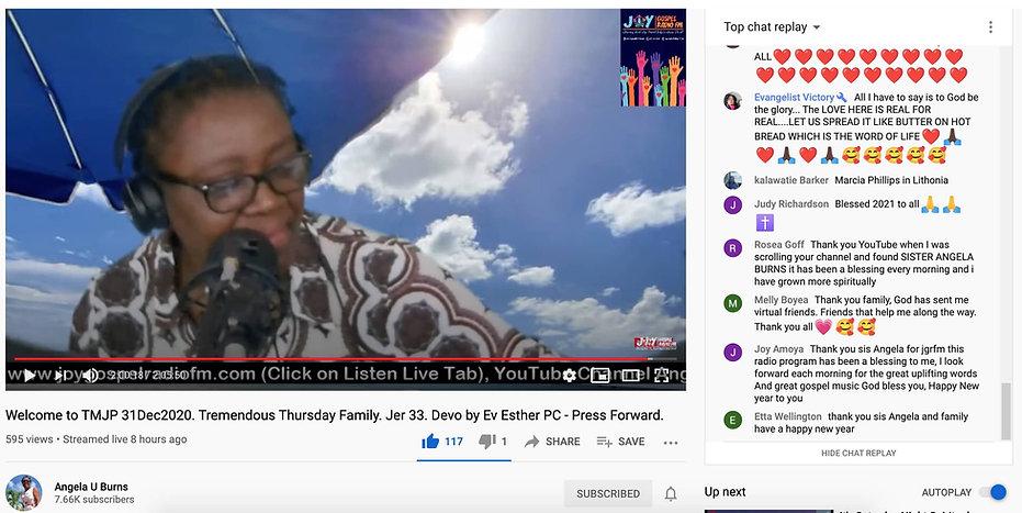 Youtube Screenshot.c.jpg