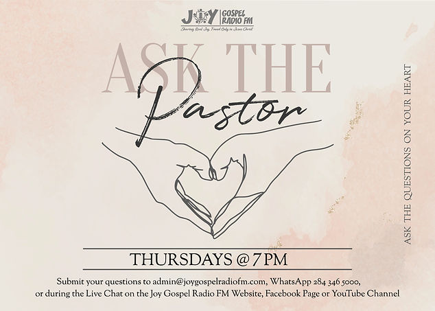 Ask The Pastor Graphic.II.jpg