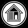 SJE logo.c.png