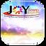 Joy Gospel Radio FM App