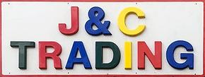 J&C.c.png