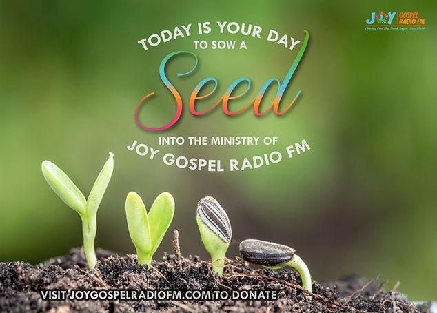 Sew a Seed.Fall2020Fundraiser.II.jpg