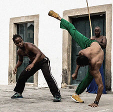 performance_capoeira.jpg