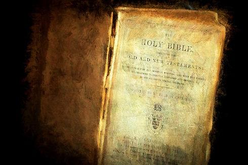 bible-816058_1280.jpg