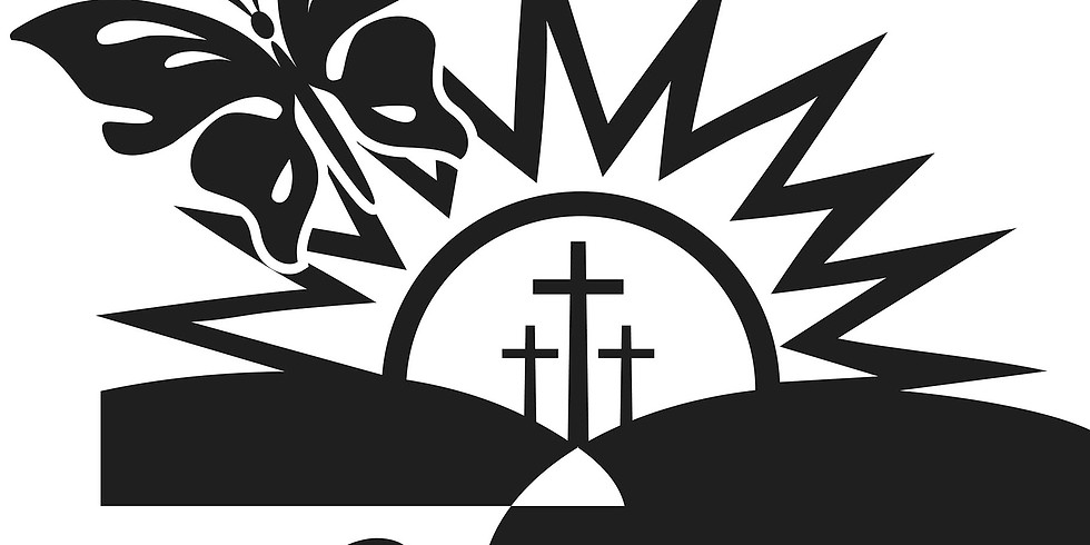 Easter Communion Service