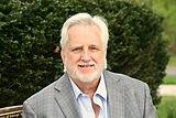 Dan Wolgemuth