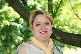 Stacey Keim