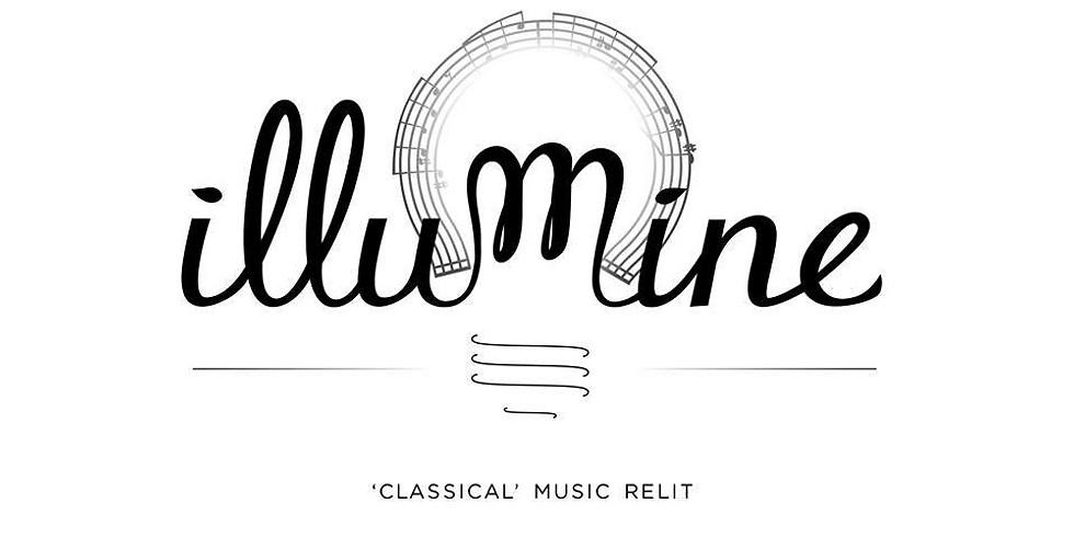 Illumine Christmas Concert