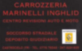 Marinelli-2.jpg