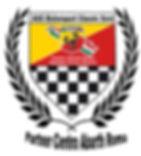 Logo-ASD-web.jpg