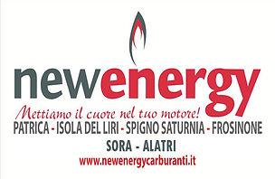 New-Energy-05.jpg