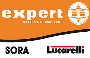 Lucarelli-01.jpg