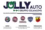 Jolly-Auto-02.jpg