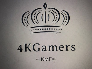 4KGamers Logo 5.jpg