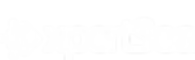 xpertsea-logo_white_large.png