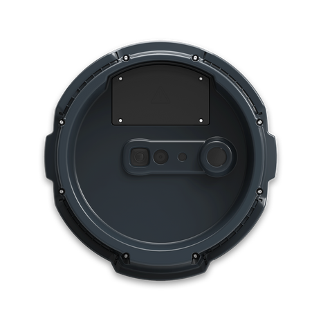 XperCount-lid-bottom.png