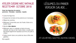 recette_ATELIER09_salade_site_onglet