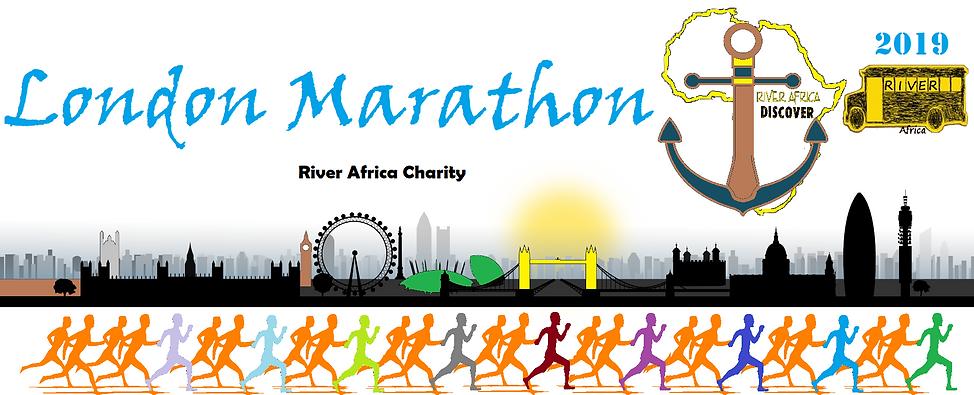 London Marathon Banner.png