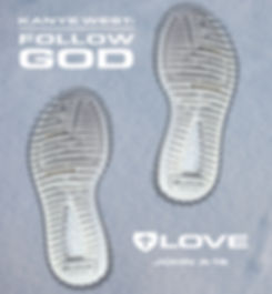 GodfootprintsFollowGod.jpg