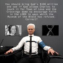 DavidGreenliedetectortest-youshouldbring
