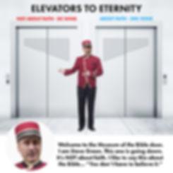 ElevatorstoEternitywithSteveGreenGoingDo