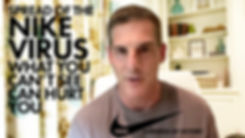 CraigGroeschel-Nike-FalseGoddessofvictor