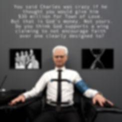 DavidGreenliedetectornotyourstogive.jpg