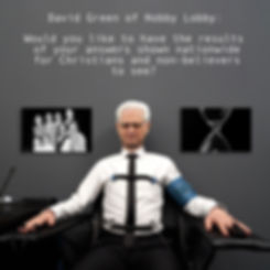 DavidGreenliedetectortestresultstoshow.j