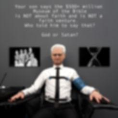 DavidGreenliedetectortestsonsaysnotabout