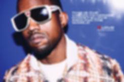 KanyeWestinWhiteLoveGlasses-vision.jpg