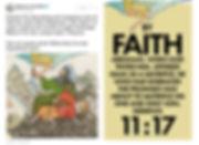 byfaith.jpg